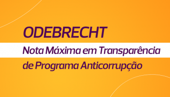 <br /> <b>Notice</b>:  Undefined index: imagem in <b>/var/www/nossocompromisso.com/wp-content/themes/odebrecht/modelo-timeline.php</b> on line <b>223</b><br />